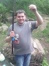 Личный фотоальбом Игоря Владимировича