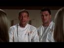 Сериал Секреты на кухне Kitchen Confidential сезон 1 серия 8