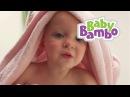 Детская линия Baby Bambo от TianDe косметика без компромисов