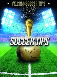 Прогнозы на футбол vk [PUNIQRANDLINE-(au-dating-names.txt) 66