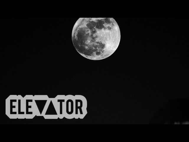 J'Demul Moon