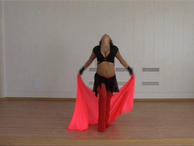 Танец живота Лилия Гиматдинова Антре и Балади Мастер класс постановка Antre Baladi