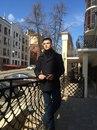 Фотоальбом человека Артёма Короткова