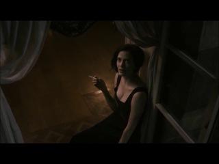 Penny Dreadful-Vanessa Ives plays Tennyson's Poem