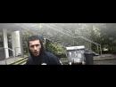 TATVERDACHT - KLICK KLACK (prod. Gunfight - Beats)