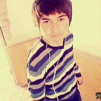 Миша Абдуллаев