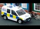 Мультики Про машинки все серии подряд. Полицейские машины в Авто городе. Мультфильмы 2016