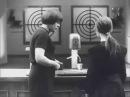 СССР. Эксперимент 1971-го года.