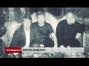 Президент Ющенко: від месії українського народу до до політичного вигнанця