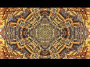 Shaman's Dream - Istanbul Dubphonics (Drumspyder Remix) Visuals by Michael Strauss