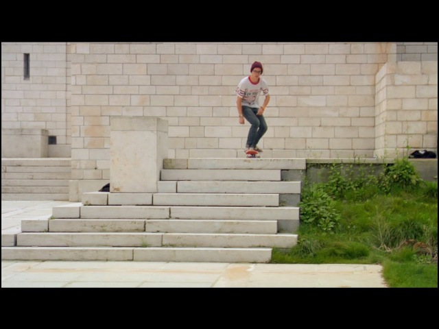 Max Sterno and Max Lemmens Kaaf Movie 2 2016