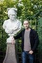 Личный фотоальбом Сергея Сало