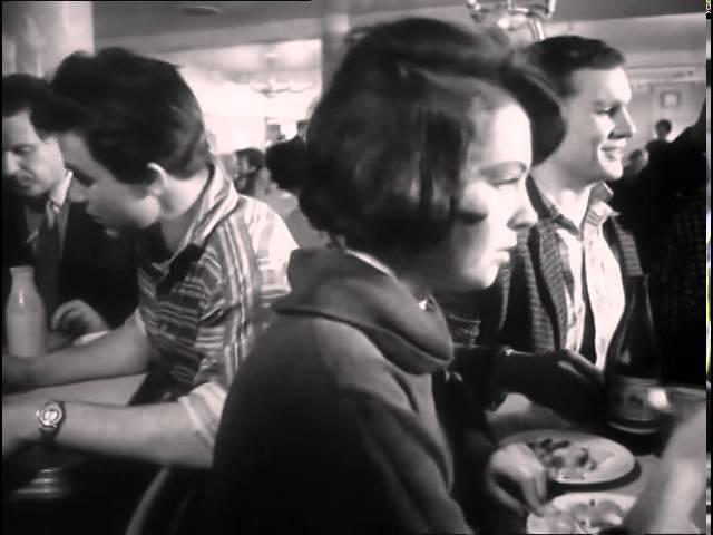 Мне двадцать лет - Киностудия им. М. Горького (1964)