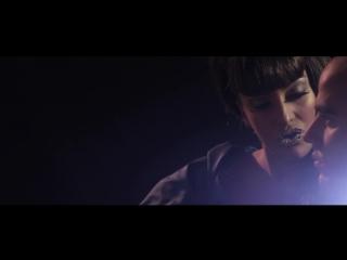 Nuria Swan - I Want You (2013)