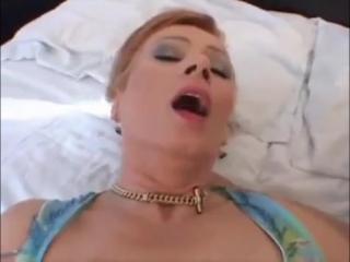 Отодрал 40-летнюю мамку MILF,Mom,XXX,Порно и Секс в Slim Sex