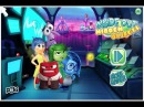 INSIDE OUT ONLINE GAMES-Inside Out Hidden Objects