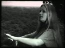 МАРИЯ КОДРЯНУ Цвети земля моя Maria Codreanu Blossom my Land