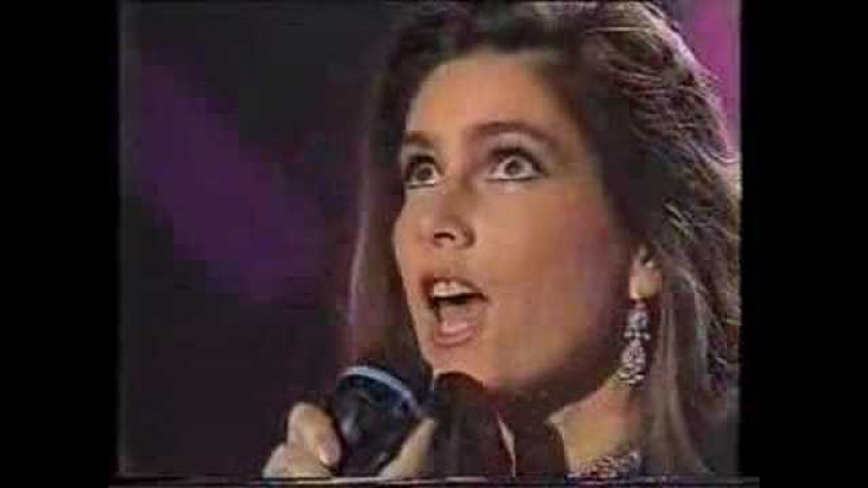 Al Bano Romina Power - Felicita ( New Version )