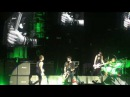 American Idiot Cover - 5 Seconds of Summer - ROWYSO 8-22-15