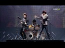 [HD] Super Junior - Don't Don (SMTown Live in Tokyo)