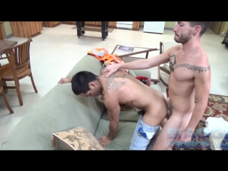 [biaggi videos] friend caught (damian cruz & justin case)