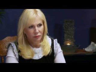 Ясновидящая Арина Евдокимова: Вещи с историей