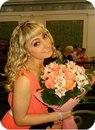 Викуська Кукина, 29 лет, Серпухов, Россия