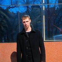 Виктор Малецкий