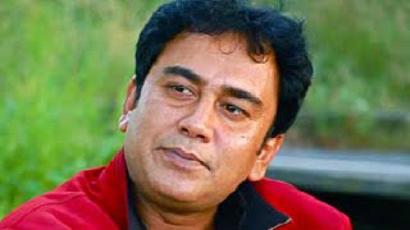 Bangla Natok New Kobikingkor Chowdhury Full HD ft Zahid Hasan Rojina Kabila
