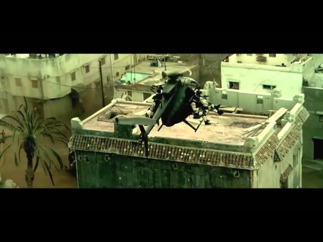 BlacK HawK ⚡️DowN Helicopter Scenes, Haunting Theme Music Soundtrack. Best Helicopter Movie scenes