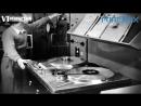 PureMix - Секреты и история Аудио Мастеринга _ Learn the Secrets History of Audio Mastering