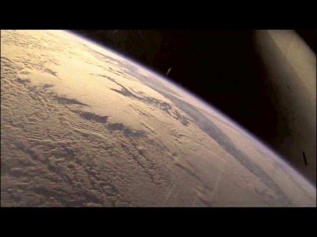 Modeselektor Feat Thom Yorke White Flash