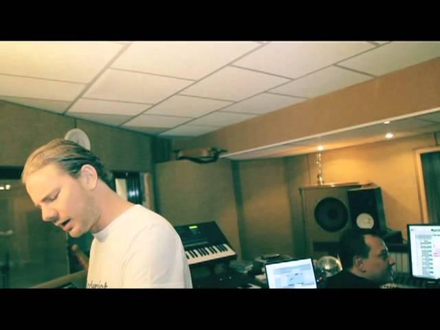 ChinKong feat. DJ SMASH DJ Ryzhov На заре