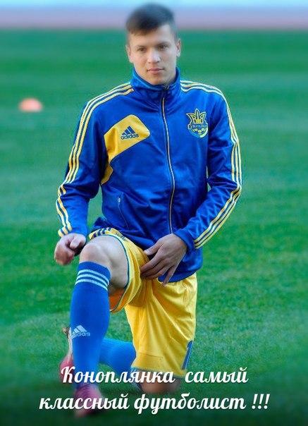 Влад Сульжик, 19 лет, Ровно, Украина