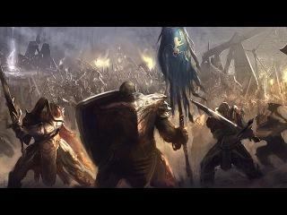 The Elder Scrolls Online: Alliances at War
