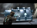 Прохождение Dead Space (живой коммент от Ч. 8