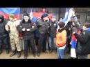 Бардак в Крыму: итоги оккупации полуострова — Гражданская оборона