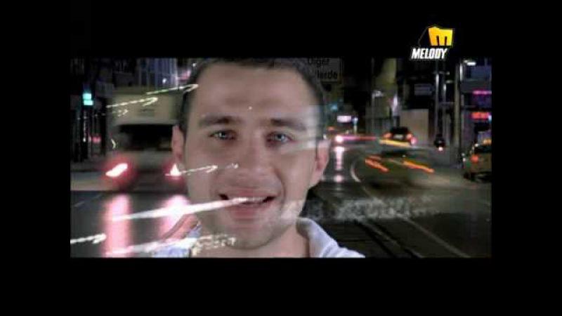 Hossam Habib Gowa El Alb حسام حبيب جوا القلب