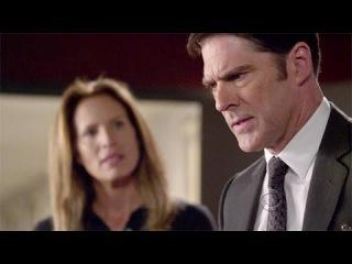 Превью последней серии сериала Мыслить как преступник /Criminal Minds - The Hunt (Preview)