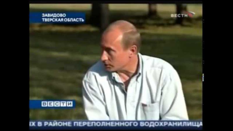 Путин Мозги им надо поменять,а не нашу Конституцию