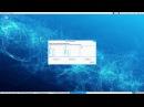 Быстрый обзор ОС Linux Light Lubuntu Linux Zorin OS Linux переход с Windows на Linux