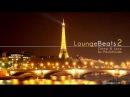 DJ Paulo Arruda Lounge Beats 2 Deep Jazzy House Music