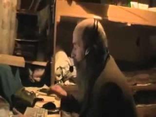Николай Леонов - Игнатий Лапкин - Первая беседа