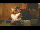 Grimm Nick and Adalind ~ In Time