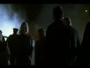 Чудопад / Wonderfalls (2004) сезон 1 серия 5