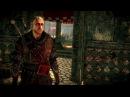Witcher 2 Лилии и змеи Зажги, гаси, насри и смой