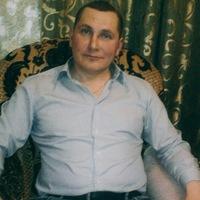 Александр Самбуров