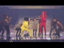 SUPER JUNIOR-D E 슈퍼주니어-D E '떴다 오빠 (Oppa, Oppa)' MV