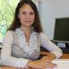 Olga-Valentinovna Shvedova
