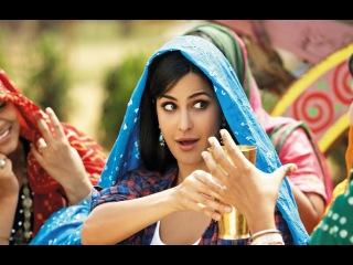 #Back2Back Songs : Mere Brother Ki Dulhan - Imran Khan | Katrina Kaif | Ali Zafar